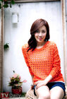 Moon Jung Hee13