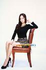 Oh Cho Hee20