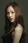 Park Ah In20