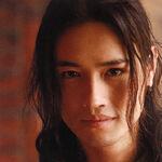 Saito Takumi18.jpg