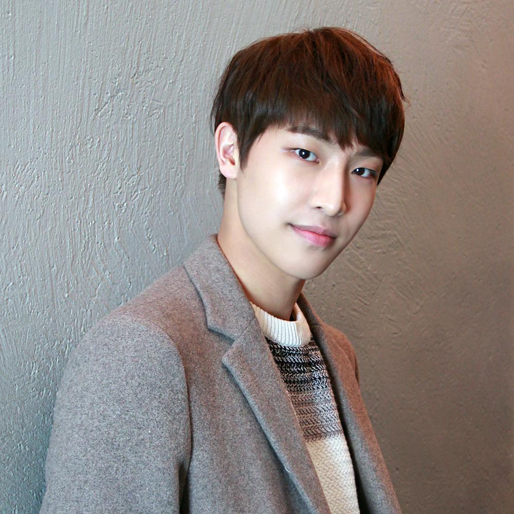 Jae Seong
