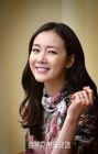 Choi Ji Woo22