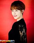 Choi Yoon Young (1986)23