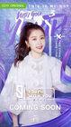 Esther Yu QCYN3
