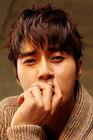 Jo Dong Hyuk10