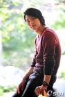 Jun Tae Soo6