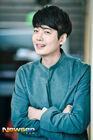 Jung Kyung Ho24