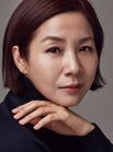 Kim Ho Jung6