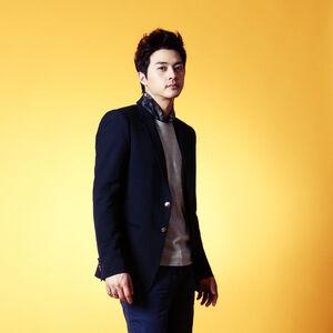 Kim Ji Hoon15.jpg