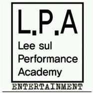 LPA Entertainment