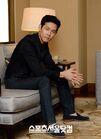 Lee Jung Jae2012