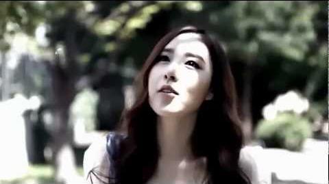MVHD 1080p Kan Mi Youn () ft Seo Jun () - Good Love