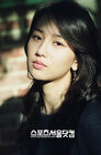 Park Ha Sun33