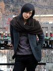 Shim Ji Ho5