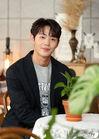 Shin Jae Ha59