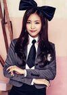 Son Na Eun8