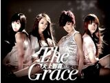 CSJH (The Grace)