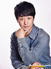 Bae Yoo Ram-10