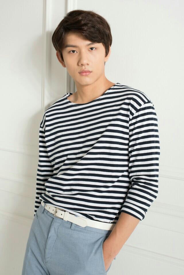 Baek Seung Do