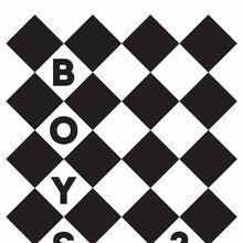 Boys24.jpg