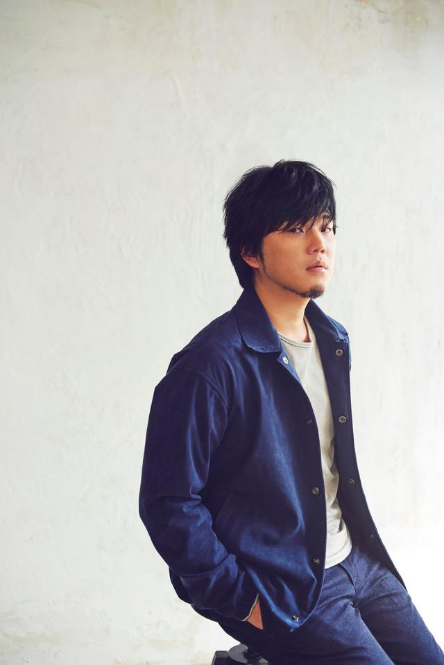 Hata Motohiro