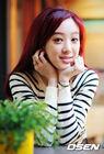 Jung Ryu Won9