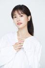 Jung So Min58