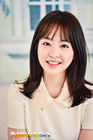 Park Bo Young56