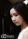 Shin Se Kyung 43