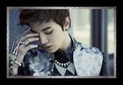 Sung Jong 15