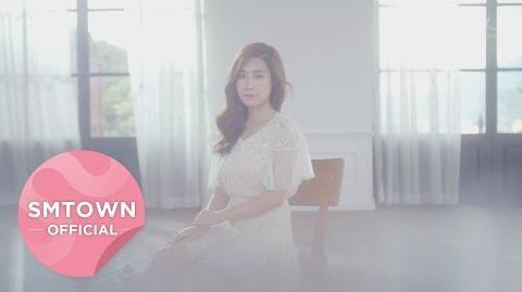 Zhang Li Yin - Not Alone