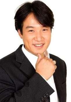Ahn Jae Hwan