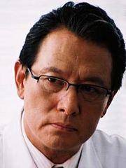 Chang Kuo Chu