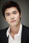 Jae Hee2