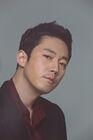Jang Hyuk45