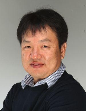 Jang Yong Woo