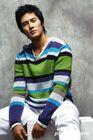 Jo Dong Hyuk2