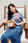 Joanne Tseng-21