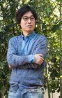 Jung Hae Kyun07