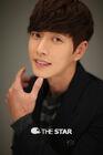 Park Hae Jin31