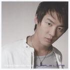 Xiah Junsu2