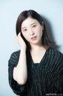 Yoshitaka Yuriko 25