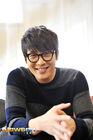 Choi Daniel26