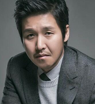 Han Sung Chun