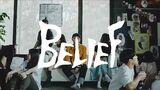 Jeebanoff(지바노프) - Belief (Official MV)