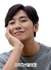 Joo Ji Hoon10