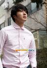 Jung Il Woo28