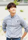 Kang Tae Oh7