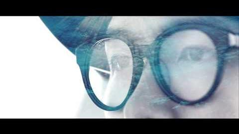 Khalil Fong - Listen (Official MV)