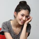 Lee Bo Young2.jpg